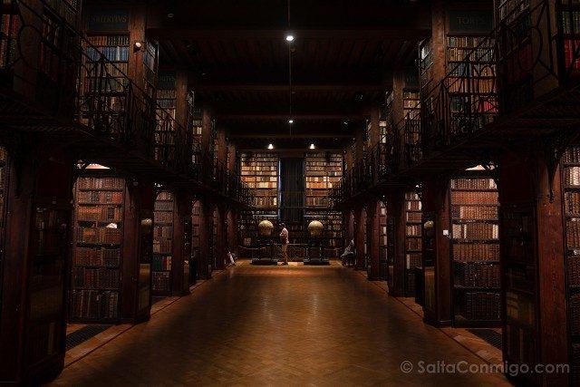 Belgica Flandes Amberes Biblioteca Hendrik Conscience