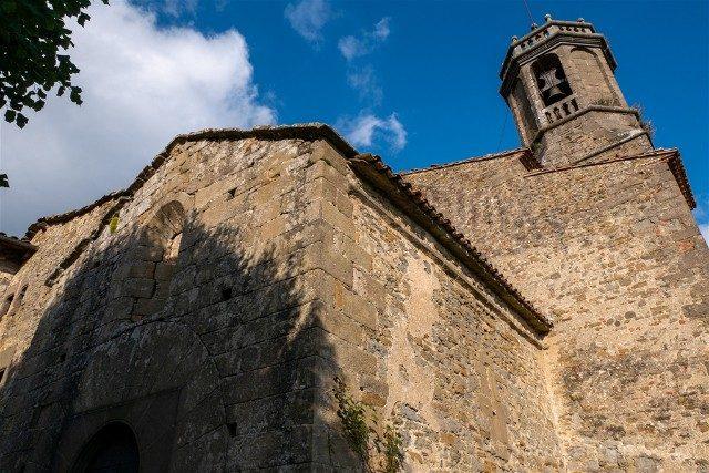Que Ver en Pruit Sant Andreu
