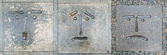 Que Ver en Oporto Rua Miguel Bombarda Arte Urbano Mosaico