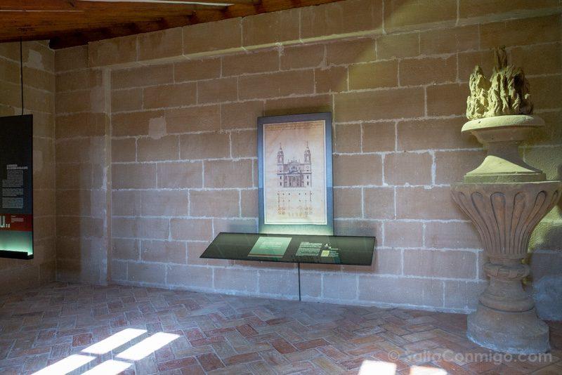 Catedral de Pamplona Iglesia Torre Casa Campanero