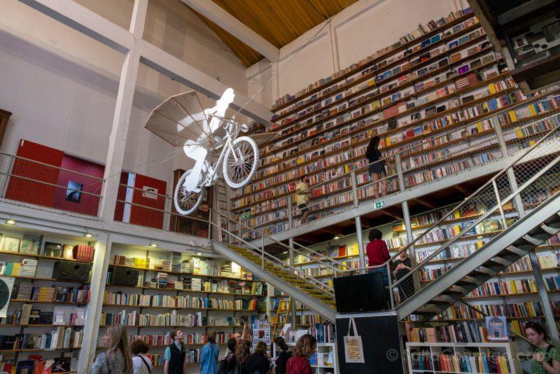 Que Hacer Ver En Lisboa Ler Devagar