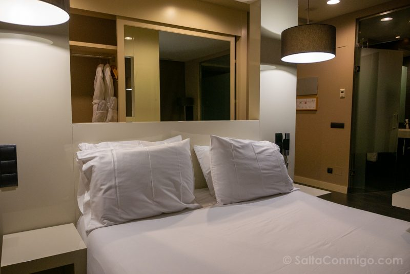 Dormir En Alcala De Henares Rafaelhoteles Alcala Forum Habitacion